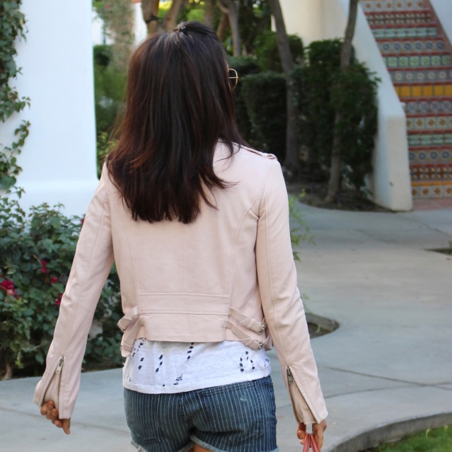 rosescasualbackview