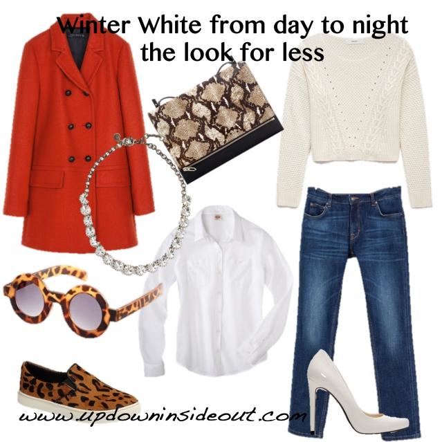 winterwhitethelookforless2